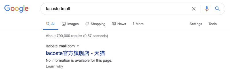 Bạn có thể sử dụng google để tìm kiếm